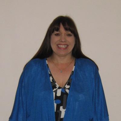 Sandra Batistich, Moving Ahead SA