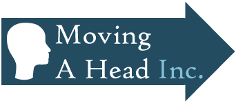 Moving A Head